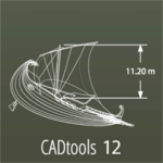 Download-Hot-Door-CADtools-v12.1.1-for-Mac-Free-Downloadies