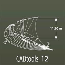 Download-Hot-Door-CADtools-v12.1.1-for-Mac-Free-Downloadies