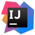 Download-IntelliJ-IDEA-Ultimate-Edition-2019.1-for-Mac-Free-Downloadies