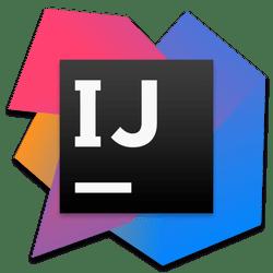 Download-IntelliJ-IDEA-Ultimate-Edition-2019.1-for-Mac-Free-Downloadies