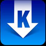 Download-KeepVid-Pro-7.2-for-Mac-Free-Downloadies