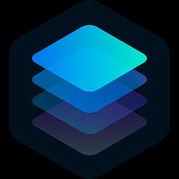 Download-Luminar-4.1.1.5843-for-Mac-Free-Downloadies