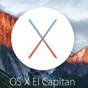 Download-Mac-OS-X-El-Capitan-10.11.1-Free-Downloadies