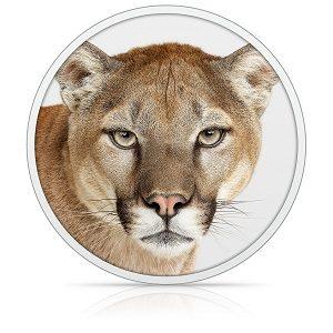 Download-Mac-OS-X-Mountain-Lion-10.8.5-Free