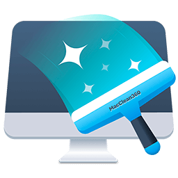 Download-MacClean360-4.4-for-Mac-Free-Downloadies