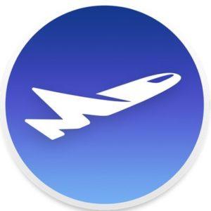 Download-Mail-Designer-365-1.1-for-Mac-Free-Downloadies