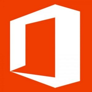 Download-Microsoft-Office-2016-16.16.18-for-Mac-Free-Downloadies