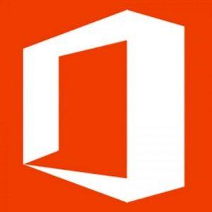 Download-Microsoft-Office-2016-16.16.18-for-Mac-Free-Downloadies