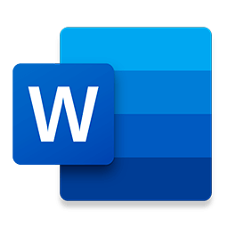 Download-Microsoft-Word-2019-VL-16.33-for-Mac-Free-Downloadies