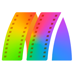 Download-MovieMator-Video-Editor-Pro-3.0-for-Mac-Free-Downloadies