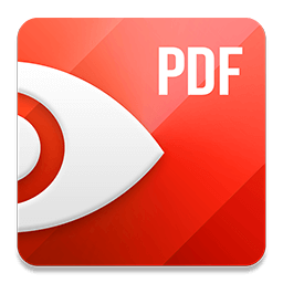Download-PDF-Expert-2.3.0-for-Mac-Free-Downloadies
