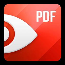 Download-PDF-Expert-2.3.0-for-Mac-Free-Downloadies