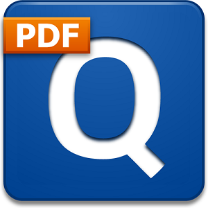 Download-PDF-Studio-2.0-for-Mac-Free-Downloadies