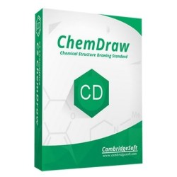 Download-PerkinElmer-ChemDraw-Professional-v16.0.1-for-Mac-Free-Downloadies