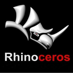 Download-Rhinoceros-5.3-for-Mac-Free-Downloadies