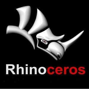 Download-Rhinoceros-5.3-for-Mac-Free-Downloadies