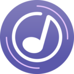 Download-Sidify-Apple-Music-Converter-1.2.5-for-Mac-Downloadies