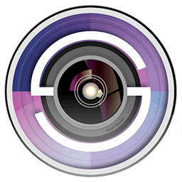 Download-Smart-Shooter-3.36-for-Mac-Free-Downlodies
