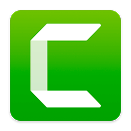 Download-TechSmith-Camtasia-v2019.0.7-for-Mac-Free-Downloadies
