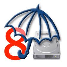 Download-Tri-BACKUP-Pro-8.1.3-for-Mac-Free-Downloadies