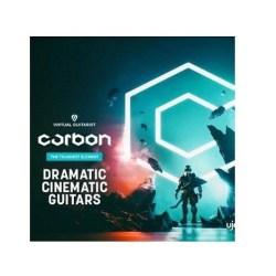 Download-UJam-Virtual-Guitaris-Carbon-v.1.01-for-Mac-Free-Downloadies
