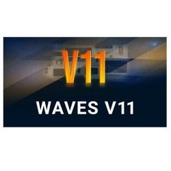 Download-Waves-11-Complete-Plugins-for-Mac-Free-downloadies