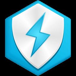 -Dr.Antivirus-Pro-3.2.1-for-Mac-Free-Download-Downloadies