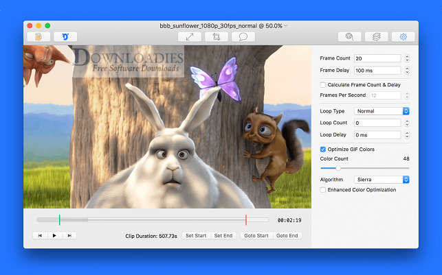 GIF-Brewery-3.9-for-Mac-Downloadies
