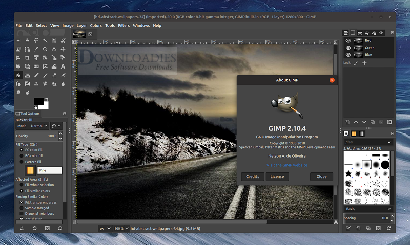 GIMP-2.10-for-Mac-Free-Downloadies