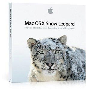 Mac-OS-X-Snow-Leopard-v10.6-Free-Download-Downloadies