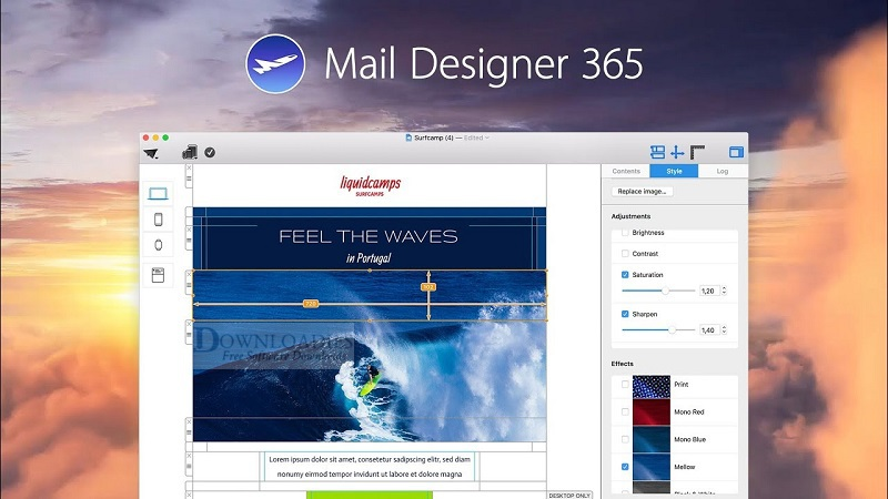 Mail-Designer-365-1.1-for-Mac-Downloadies