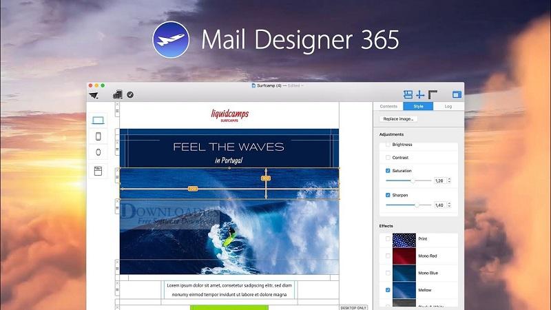 Mail-Designer-365-1.1-for-Mac-Downloadies