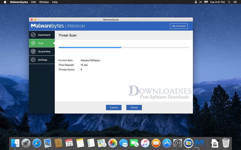 Malwarebytes-Premium-3.1.1.505-for-Mac-Free-Downloadies
