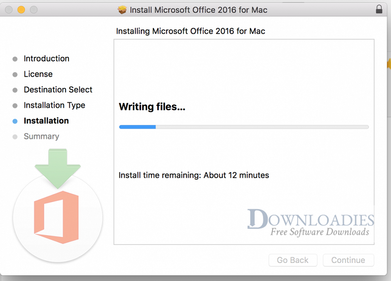 Microsoft-Office-2016-16.16.18-for-Mac-Free-Downloadies