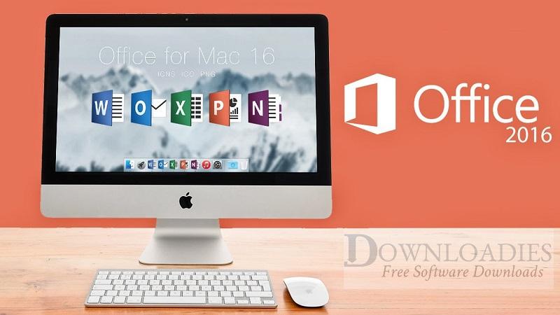 Microsoft-Office-2016-16.16.18-for-Mac-Downloadies