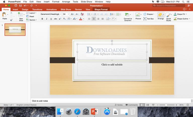 Microsoft-Office-Standard-2019-v16.33-for-Mac-Free-Downloadies
