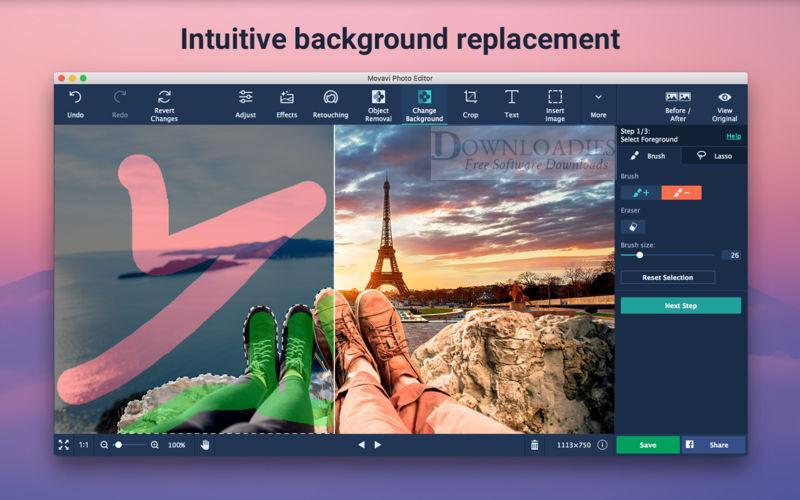Movavi-Photo-Editor-6.1.0-for-Mac-Free-Downloadies