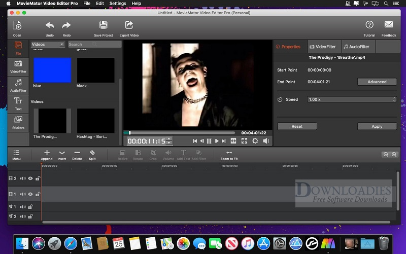 MovieMator-Video-Editor-Pro-3.0-for-Mac-Downloadies