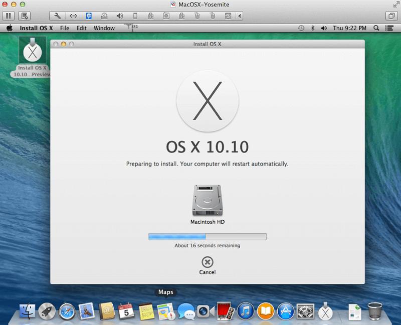 Niresh-Mac-OSX-Yosemite-10.10.1-Free-Downloadies