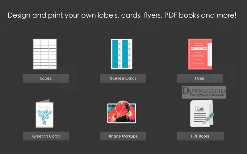 Orion-Lab-And-Print-Studio-2.52-for-Mac-Downloadies