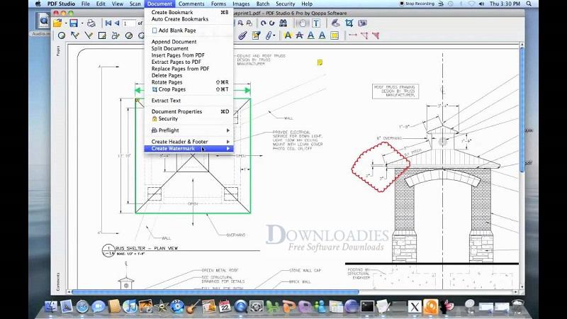 PDF-Studio-2.0-for-Mac-Free-Downloadies