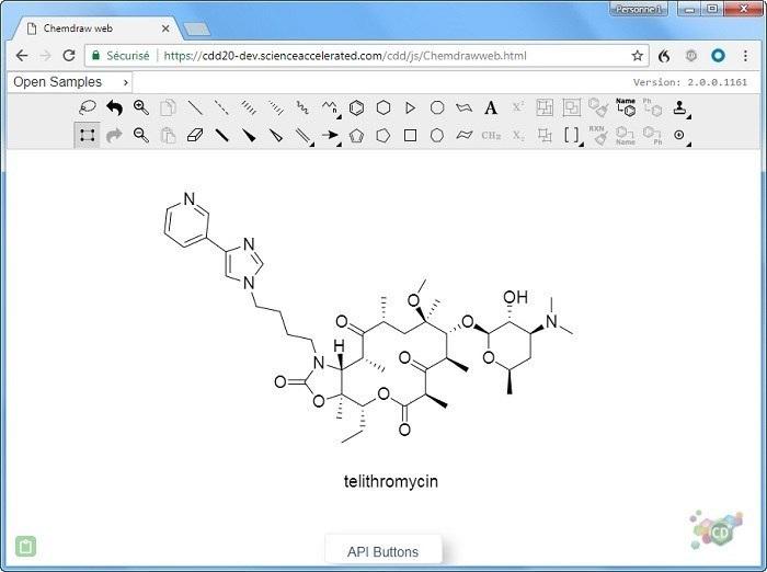 PerkinElmer-ChemDraw-Professional-v16.0.1-for-Mac-Installer-Download-Downloadies