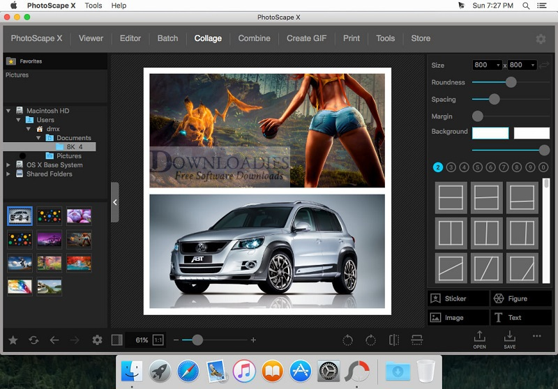PhotoScape-X-Pro-4.0-for-Mac-Free-Download-Downloadies