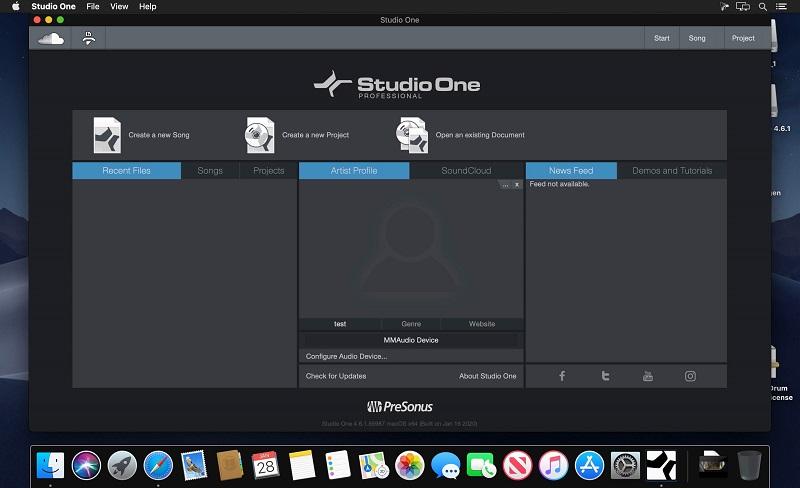 PreSonus-Studio-One-4-Professional-v4.6.1-for-Mac-Downloadies