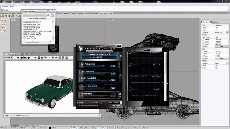 Rhinoceros-5.3-for-Mac-Downloadies
