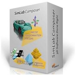 SimLab-Composer-8-Pro-for-Mac-DMG-Setup-Download-Free-Downloadies