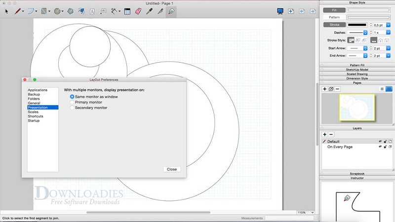 SketchUp-Pro-2018-for-Mac-Free-Downloadies