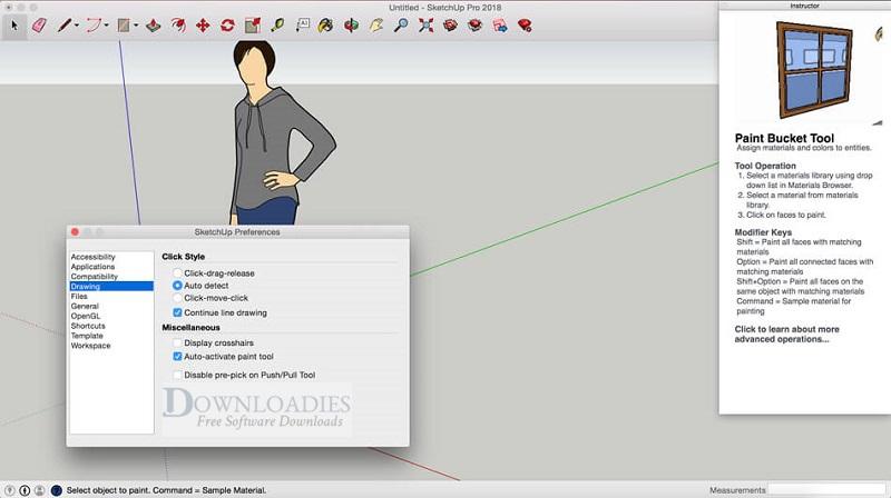 SketchUp-Pro-2018-for-Mac-Downloadies