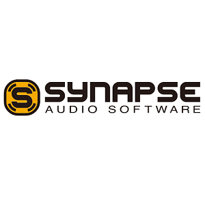 Synapse-Audio-Software-Pack-2020-for-Mac-Download-Downloadies