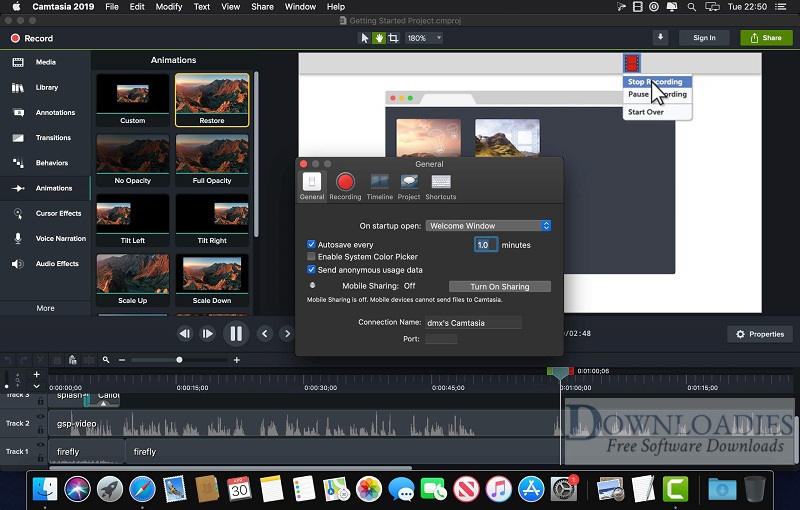 TechSmith-Camtasia-v2019.0.7-for-Mac-Downloadies